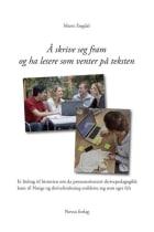 Å skrive seg fram og ha lesere som venter på teksten