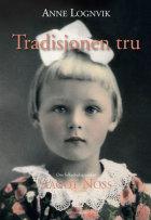 Tradisjonen tru