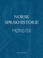 Norsk språkhistorie I