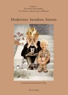 Modernitet, barndom, historie