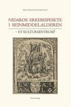 Nidaros ekebispesete i seinmiddelalderen