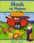 Noah og flaumen