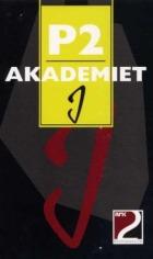 P2-akademiet J