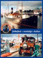 Nordsteam 2005