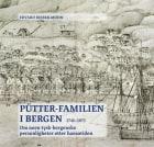 Pütter-familien i Bergen
