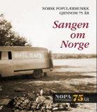 Sangen om Norge