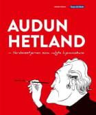Audun Hetland