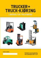 Trucker og truck-kjøring
