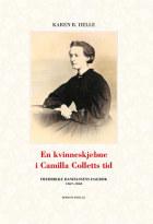 En kvinneskjebne i Camilla Colletts tid