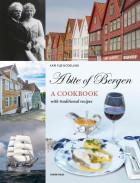 A bite of Bergen
