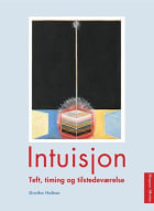 Intuisjon