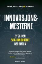 Innovasjonsmesterne
