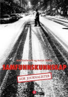 Samfunnskunnskap for journalister