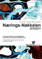 Nærings-nøkkelen 2010/2011