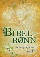 Bibelbønn