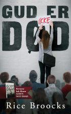 Gud er ikke død
