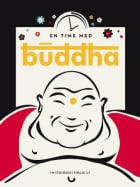 En time med Buddha
