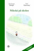 Nikolai på skolen