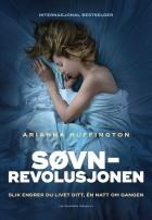 Søvnrevolusjonen