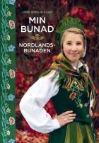Nordlandsbunaden