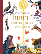 Bibelforteljingar for barn