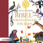 Bibelfortellinger