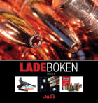 Ladeboken