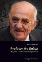 Profeten fra Snåsa