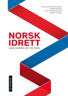Norsk idrett