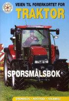 Veien til førerkortet for traktor