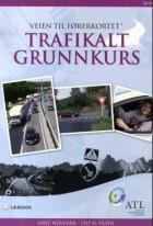 Trafikalt grunnkurs