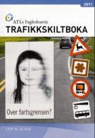 Trafikkskiltboka 2011
