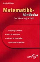 Matematikkhåndboka