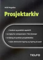 Prosjektarkiv