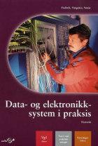 Data- og elektronikksystem i praksis