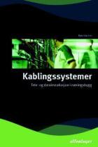 Kablingssystemer