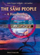 The Sámi people