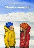 Mánus mánnui