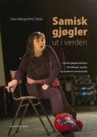 Samisk gjøgler ut i verden
