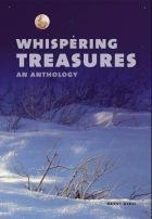 Whispering treasures