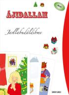 Ájidallam javllabudáldibme. 30 tekst- og billedkort