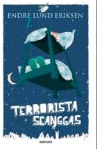 Terrorista seanggas