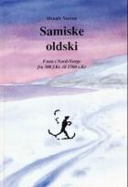 Samiske oldski