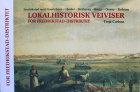 Lokalhistorisk veiviser for Fredrikstad-distriktet