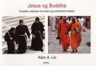 Jesus og Buddha