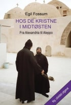 Hos de kristne i Midtøsten