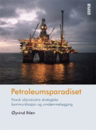 Petroleumsparadiset
