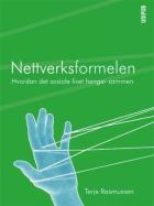 Nettverksformelen