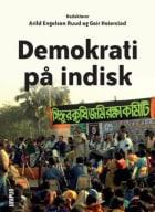 Demokrati på indisk