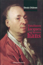 Fatalisten Jacques og herren hans